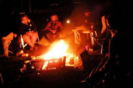 Campfire1_HelenaKotolaPhotoWWWcp