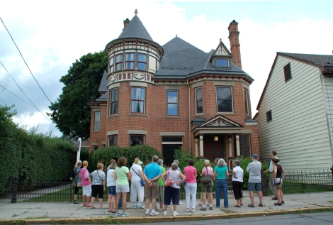 Gage Mansion_072014tour_ecsDSC_2234cpWWW