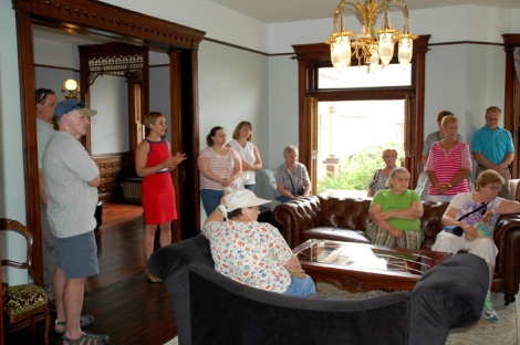 Gage Mansion_072014tour_ecsDSC_2245www