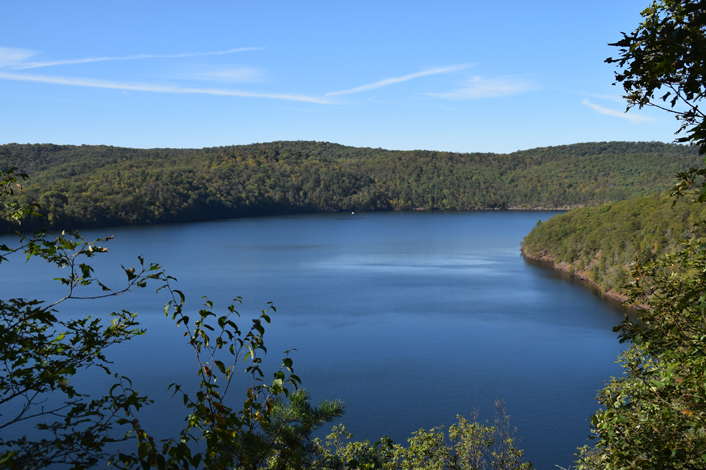 Raystown lake raystown moments for 10 overlook terrace
