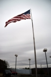 FlagpoleHillTrails_ecsDSC_2779www